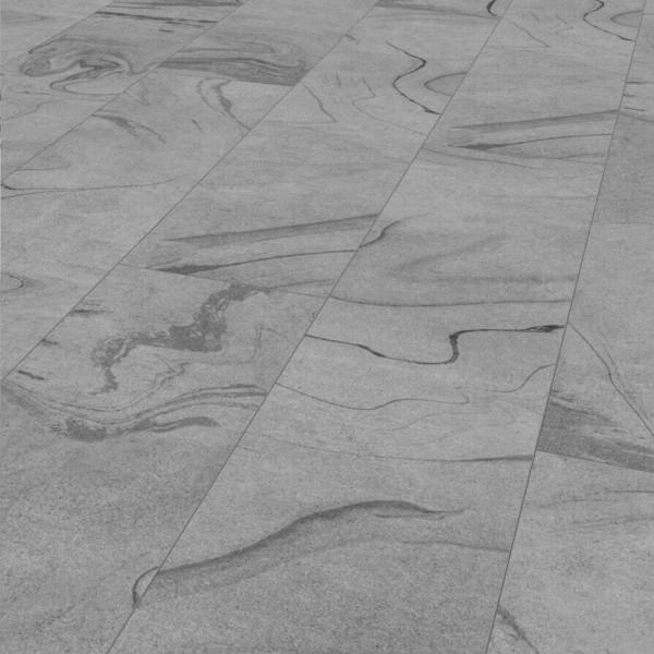 Kronotex Mega Plus D4699 Sonam V4 Laminat - Palette 101,223 m²