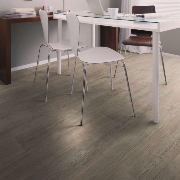 Wicanders Wood Essence Eiche Gekalkt Platinum