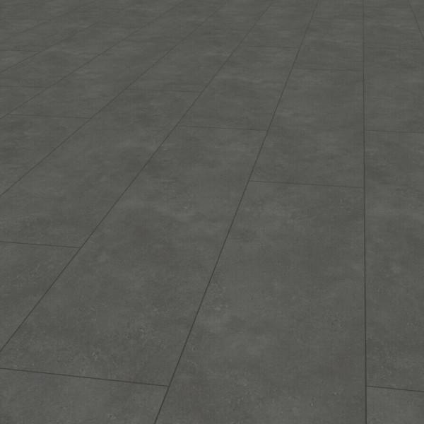 Kronotex Mega Plus D4679 Loft Dunkel V4 Laminat - Palette 101,223 m²