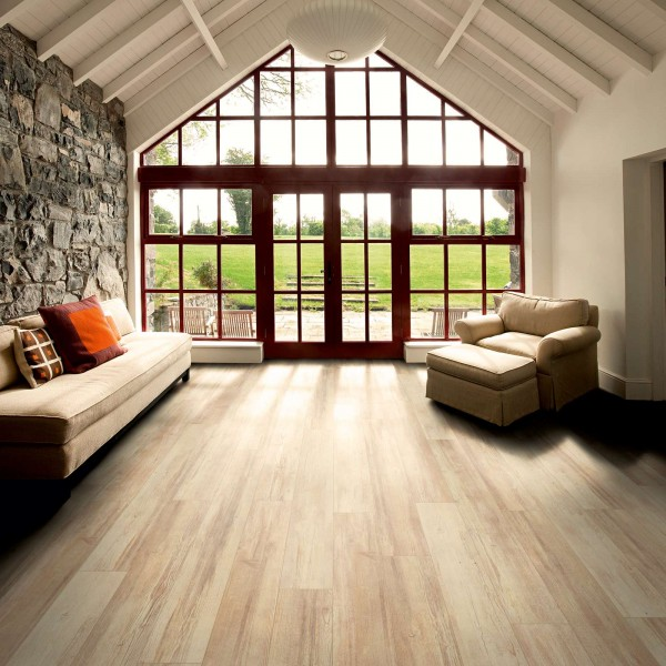 Wicanders Wood Essence Pinie Rustikal Pastel Langdiele
