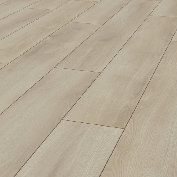 Kronotex Standard Plus Sommer Eiche Beige D3902 Laminat - Palette 134,24 m²