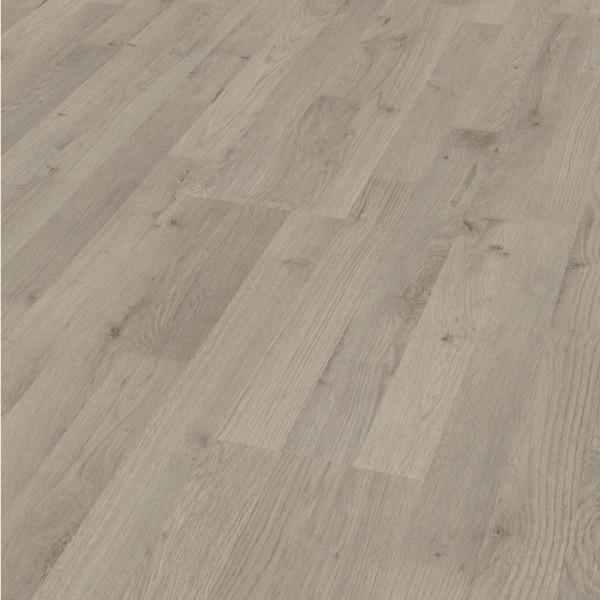 Schöner Wohnen Laminat Herbsteiche Grau - Palette 134,23 m²