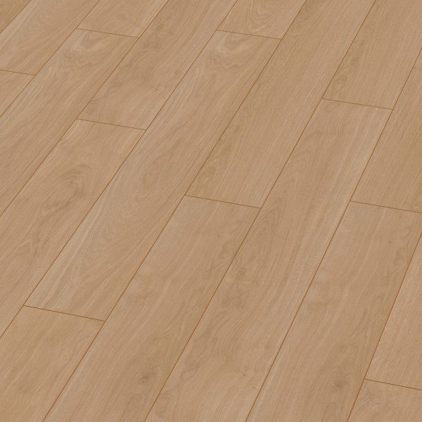 Kronotex Exquisit Waveless Oak Nature D3004 Laminat - M U S T E R