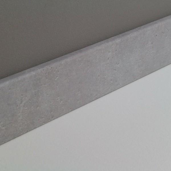 Kronotex Ktex1 D4682 Loft Leicht 240 cm Randleiste