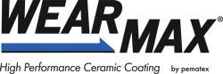 Wearmax®
