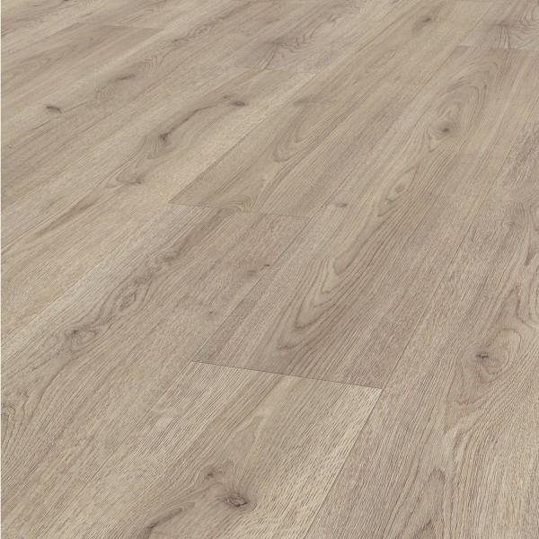 Kronotex Standard Plus Trend Eiche Grau D3126 Laminat - Palette 134,24 m²